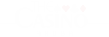 Hilton Aruba Caribbean Resort & Casino – Best Casino & Poker | The Casino Aruba