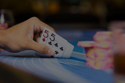 Caribbean sports betting tab nz mobile betting ladbrokes